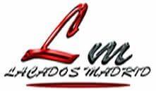 Lacados Madrid | lacado en polvo, lacado liquido, chorro de arena