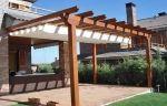 pergolas-madera-aluminio-terrazas