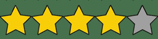 lacados_madrid-valoraciones